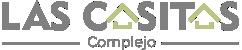 Las Casitas Complejo | Costa Azul